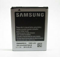 Samsung EB484659VA Battery for Samsung SGH-T679 Galaxy Exhibit 4G Smartphone