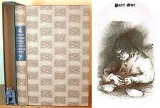 Silas Marner by George Eliot Heritage Press