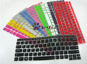 Keyboard Skin Cover for Lenovo IBM T480 T480S A475 E480 L480 E431 E440 E450 E460