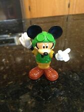 Fisher Price Disney Mickey Mouse Clubhouse Pilot Mickey rescue plane replacement