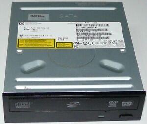 HP GH60L Super multi DVD Rewriter SATA Optical Drive
