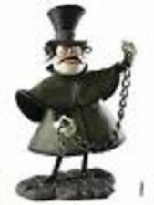 WDCC - THE NIGHTMARE BEFORE CHRISTMAS - MR HYDE - 4019509 - NEW IN BOX