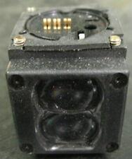 Cutler-Hammer E51DP2 Programmable Photoelectric Head