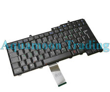 XD986 Dell Inspiron 1501 E1505 E1705 FRENCH CANADIAN 88 NSK-D5A27 9J.N6782.A27