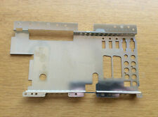 LG TV 32LG6000-ZA Main AV Board Video Socket Metal Frame Cover