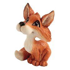 Little Paws 3040 Felicity The Fox Figurine