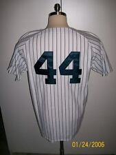 buy online 69725 48a1a Reggie Jackson New York Yankees MLB Jerseys for sale | eBay