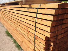Kantholz 60 x 80mm 5,00m Bohle Holz, Sparren Bauholz