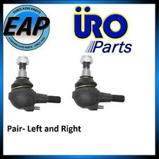 For Mercedes C,CLK,E,S,SLK Class 4,6,8 Cyl LFT RT Front Lower Ball Joint NEW