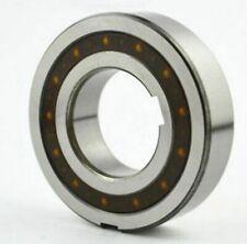 1pc Csk20pp 20x47x14 Mm One Way Bearing Sprag Freewheel Backstop Clutch