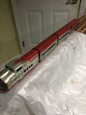 Marx 10005 UP Streamline Train Set