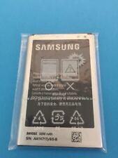 ORIGINAL BATTERY SAMSUNG GALAXY NOTE 3 B800BE 3200mAh SM-N900 SM-N9005 SM-N900W8