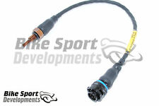Ducati 998RS temperature sensor - 552.1.035.1A-0