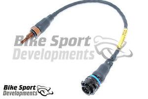 Ducati 998RS temperature sensor - 552.1.035.1A-0