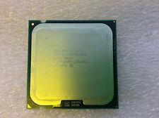 Intel® Core™2 Quad Processor Q9505 (6M Cache, 2.83 GHz, 1333 MHz FSB) SLGYY
