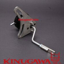 "Kinugawa 1.2 Bar Actuator for Kinugawa Fit RB20DET RB25DET Turbo w/ 3"" Inlet"