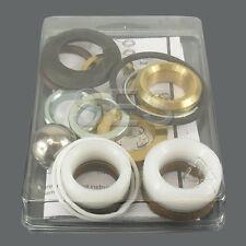 Ses destinées de remplacement pour graco ® * sans air comprimé pompe kit réparation 248-213