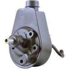 Power Steering Pump ACDelco Pro 36P1261 Reman