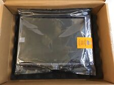 NEW HP Pavilion TX1000  LCD Panel 12.1