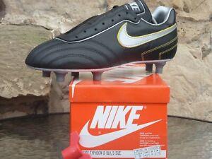 empleo espíritu Hito  Las mejores ofertas en Botas Vintage Nike para Hombres | eBay