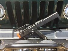 KWA Magpul FPG  Folding Pocket Gun (Airsoft Gun) Excellent Condition and Working