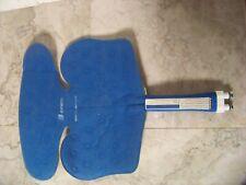 Breg Polar Care Cube Wrap On Multi-Use XL Therapy Pad