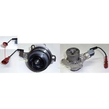 POMPE A EAU ELECTRIQUE VW GOLF 6 VI 04L121011E 04L121011L