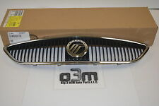 2001-2003 Mercury Sable Front Radiator Grille w/ Emblem new OEM YF4Z-8200-AA