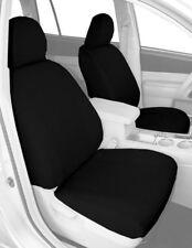 CalTrend 2011-2016  Dodge Journey Middle Row, 40/60 Split Bench BLACK