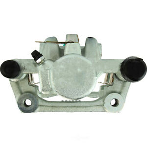 Rr Right Rebuilt Brake Caliper With Hardware Centric Parts 141.07503