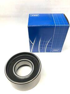 Lotus 907, 910, 912 engine - cambelt tensioner bearing, Esprit, Excel SKF (OEM)