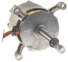 14 W 1300//1550 RPM 220 // 240V 172MM ring mount elettronica CE Multifit motore della ventola