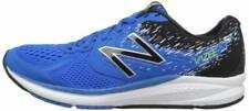 Men's New Balance Vazee Prism V2 Blue Size 10.5