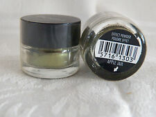 Fabulous New Sealed Gosh Effect Powder - Apple Jam