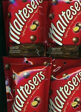 Maltesers From the UK, Purchased FRESH In Canada, USSHP