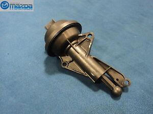 MAZDA 3, MAZDA 5 & MAZDA 6 NEW OEM INTAKE SHUTTER VALVE ACTUATOR LF01-20-170