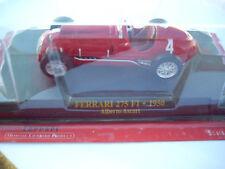 FERRARI 275 F1 1950 A.ASCARI 143