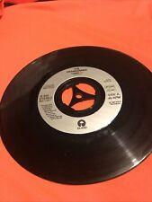 """The Cranberries - Zombie 7"""" Vinyl Record Single Rare"""