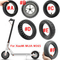 Wheel Tyre Tube Accessories Spare Parts For Xiaomi Mijia M365 Electric Scooter