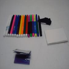 Wham-O Magic Color Changing Pens