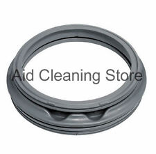 BEKO WASHING MACHINE DOOR SEAL RUBBER GASKET WMB71231B, WMB71442S WML72S 81580
