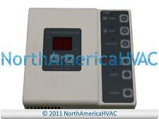 ClimateMaster Electronic Digital Thermostat ET Series ETHN1NABNFNOFND