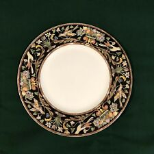 "Villeroy & Boch Intarsia Bone China Salad  Plate Replacement 8 3/4"" Multiple Pcs"