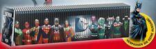 DC Comics - Le Meilleur des Super-Héros numéro 1 à 60