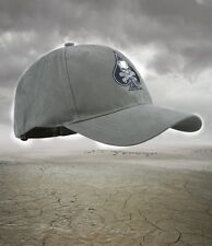 Death Spade Tactical Baseball Cap - Olive Drab Adjustable OD Green