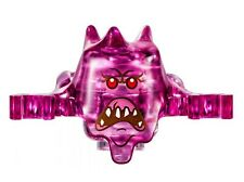 Lego Ghostbusters Pink Ghost Minifigure 75827