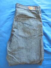 GOTCHA Jeans  Blade Pant B1 36/38 US 46-48 FR