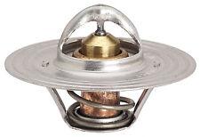 Stant 13076 160f Economy Thermostat