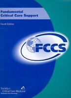 Fundamental Critical Care Support by Zimmerman, Janice L., M.D.