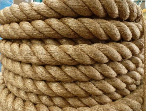 Catalog 2 Manila Rope Travelbon.us
